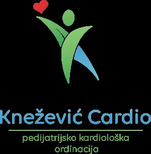 knezevic logo 300 300 (1)